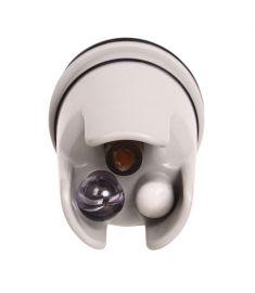 Replacement pH sensor for PH-200 - HM Digital