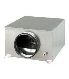 VENTSKSB200S R2 200mm