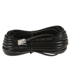 Gavita Controller Cable 25ft