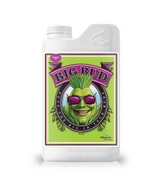 Big Bud Liquid 250ml - Advanced Nutrients