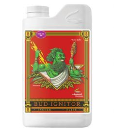 Bud Ignitor 4l - Advanced Nutrients
