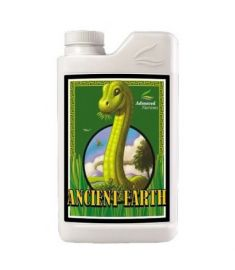 Ancient Earth Organic 4L - Advanced Nutrients