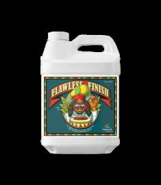 Flawless Finish 4l - Advanced Nutrients