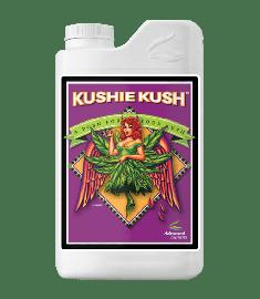 Kushie Kush 1l - Advanced Nutrients