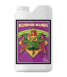 Kushie Kush 5l - Advanced Nutrients