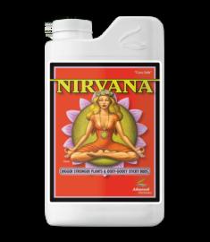 Nirvana 1l - Advanced Nutrients