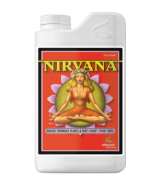 Nirvana 250ml - Advanced Nutrients