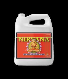 Nirvana 10l - Advanced Nutrients