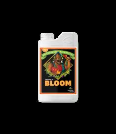pH Perfect Bloom 1L - Advanced Nutrients