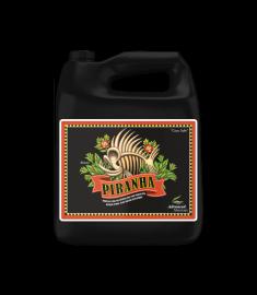 Piranha Liquid  4l - Advanced Nutrients