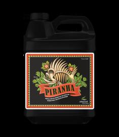 Piranha Liquid 250ml - Advanced Nutrients