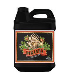 Piranha Liquid 500ml - Advanced Nutrients