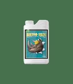 Rhino Skin 250ml - Advanced Nutrients