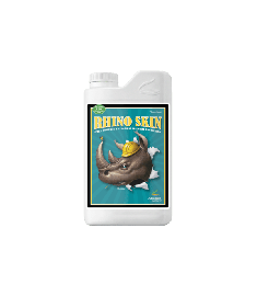 Rhino Skin 4l - Advanced Nutrients