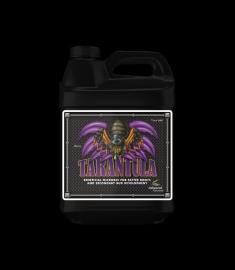 Tarantula Liquid 4l - Advanced Nutrients