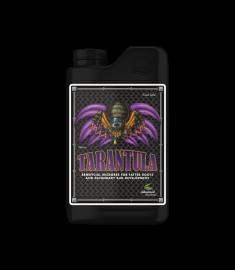 Tarantula Liquid 1l - Advanced Nutrients