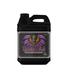Tarantula Liquid 250ml - Advanced Nutrients