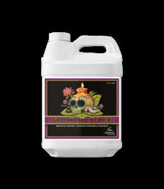 Voodoo Juice 10l - Advanced Nutrients