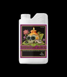 Voodoo Juice 1l - Advanced Nutrients