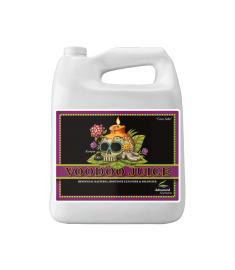 Voodoo Juice 4l - Advanced Nutrients