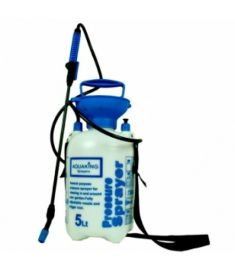 Aquaking Sprayer 8 litre