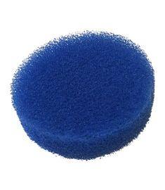 Foam Disc for AQUAplate - 35mm Diameter x 10mm Thickness