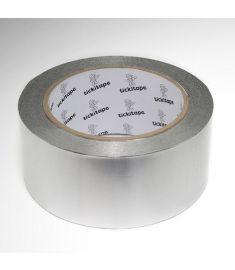 Foil,PeeledBackTape 50mmx45m