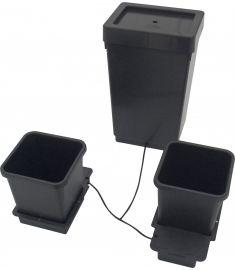 Autopot 2Pot System Complete Kit