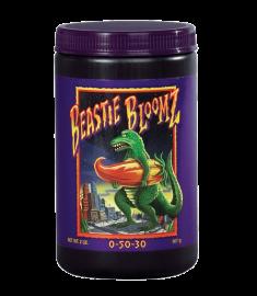 BEASTIE BLOOMZ 2lb / 907g - Fox Farm