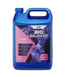 BIO BALANCE 5L - CX Hydroponics