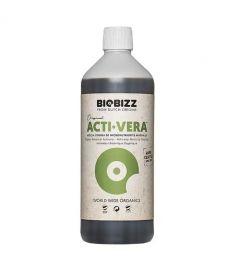 Bio-Bizz Acti Vera 250ML