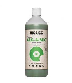 Bio-Bizz Alg A Mic 5L