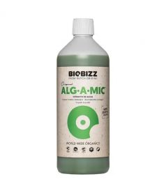 Bio-Bizz Alg A Mic 500ML