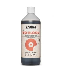 Bio-Bizz Bio Bloom 1L