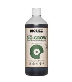 Bio-Bizz Bio-Grow 500ML