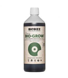 Bio-Bizz Bio-Grow 250ML