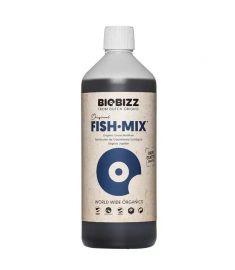 Bio-Bizz Fish Mix 250ML
