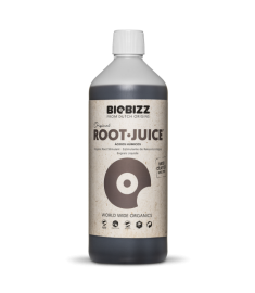 Bio-Bizz Root Juice 500ML