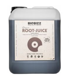 Bio-Bizz Root Juice 5L