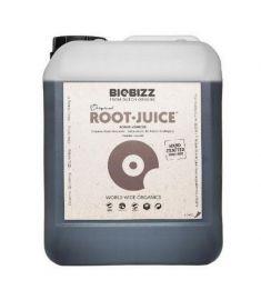 Bio-Bizz Root Juice 10L