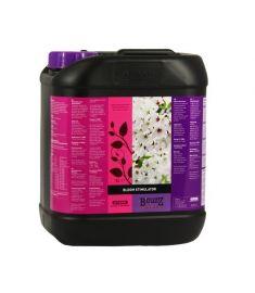 B'CUZZ Soil Bloom Stimulator 5L