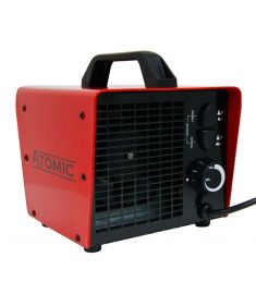 Atomic C2000 2000w