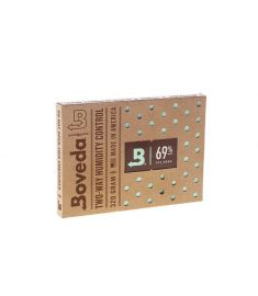 Boveda 320 gram 62% Humidity Pouch