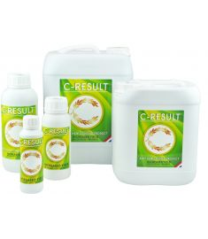 C-Result - Nutrient Optimiser 1lt