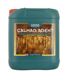 CANNA Cal Mag 5Lt