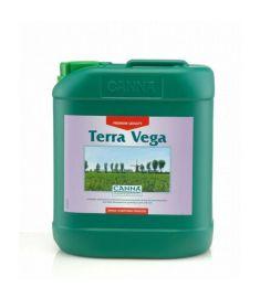 CANNA Terra Vega 10Lt