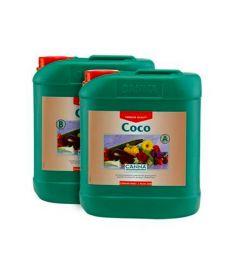 CANNA Coco A+B 10Lt
