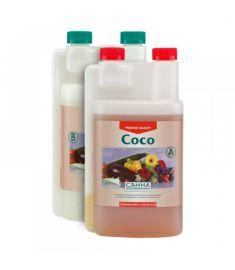 CANNA Coco A+B 1Lt