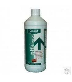 CANNA pH+ Pro 1Lt