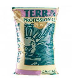 CANNA Terra Pro Plus Soil 50Lt